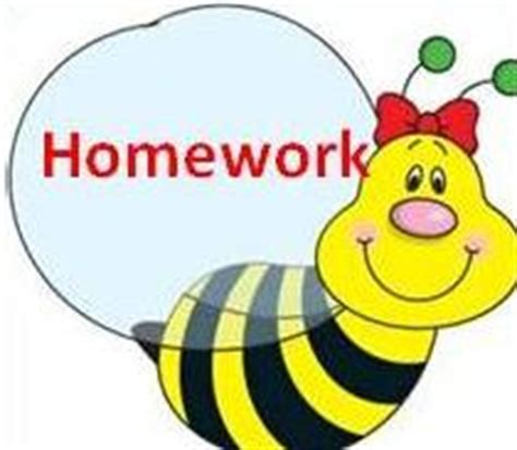 Victorian houses homework help Velose